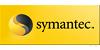 symantec Antivirusprogram